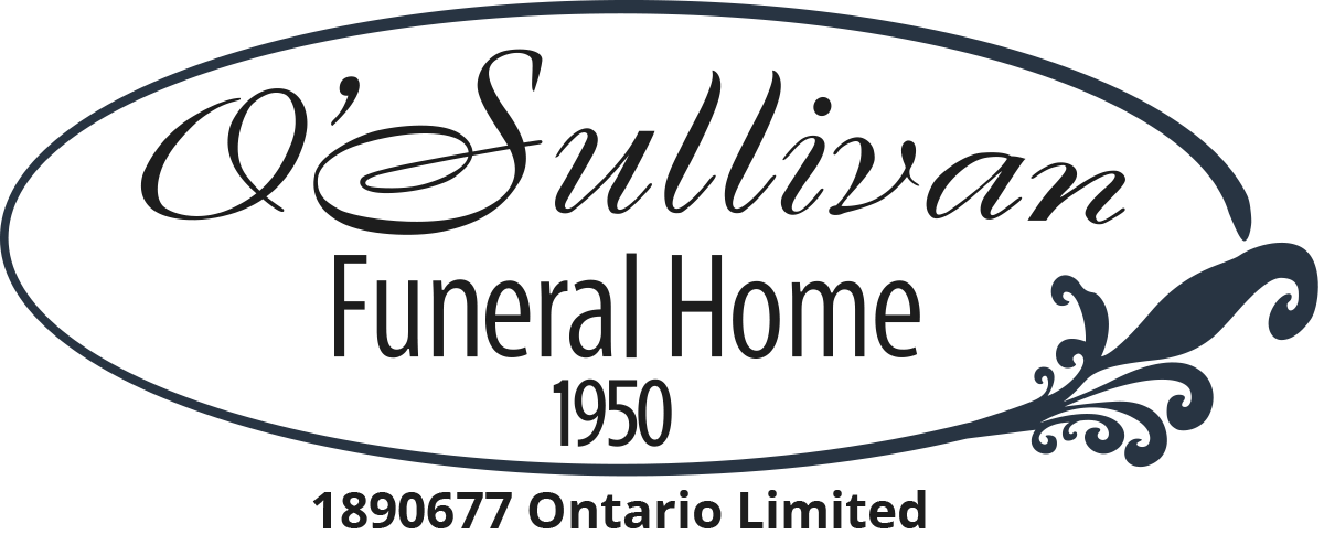 O'Sullivan Funeral Home & Cremation Centre