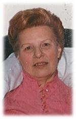 Ann Dixon (Aleksander)