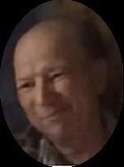 Richard Ivany