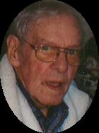 Oscar Nelson