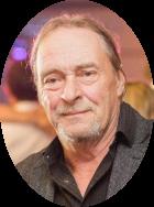 Robert Fantham