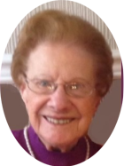 Beatrice Grandbois