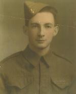 Edward Bennett