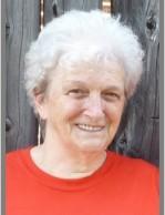 Joanne Daynard