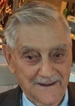 Angelo Liut