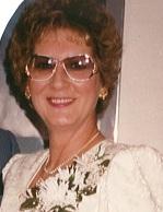 June Moxam