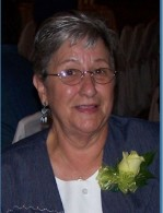 Annette Mireault