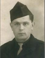 Jan Przerwa