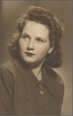 Loretta Przerwa
