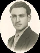 Ettore Ciccone