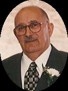 Francesco Zinga