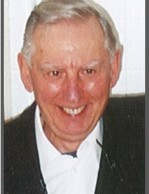 Leon Barbeau