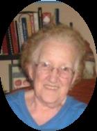 Helen Schmid