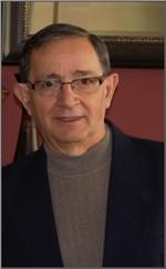 Agostino Baldelli