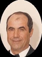 Tito Consoli