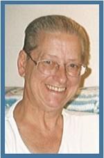 Kathleen Crowe (McCutcheon)