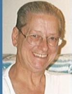 Kathleen Crowe