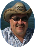 Robert Gingras