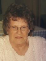 Beatrice Hamor