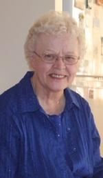 Maila Korhonen