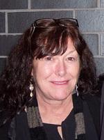 Gabrielle Fisco (Caspier)