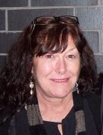 Gabrielle Fisco