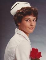 Virginia Lepage