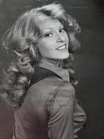 Bonnie Hunter (Stewart)