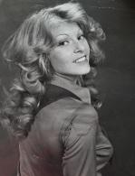 Bonnie Hunter