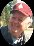 Joseph Dinsmore