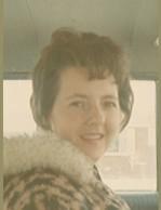 Barbara Nadon