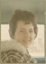Barbara Nadon (Conway)
