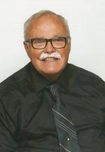 Richard Valentine