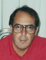 John Mancuso