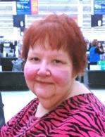 Marie Lacelle