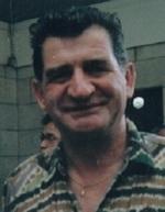 Pietro Oliana