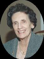 Natalia Piraino