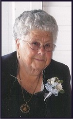 Teresa Sicoli (Naccarato)