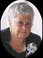 Teresa Sicoli