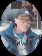 Ralph Erdman