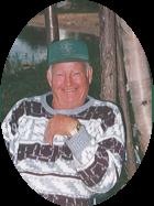 Frederick Horne