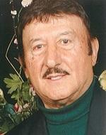 Biagio Scullino