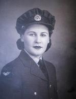 Iris Bartlett