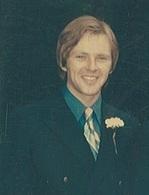 Rickey Gardner