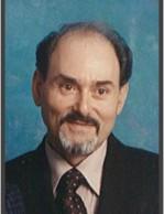 Adolfo Coccimiglio