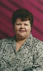 Sarah Gibson (Kent)