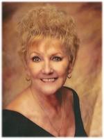 Elsie Muskaluk (Cheneette)