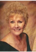 Elsie Muskaluk