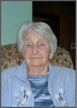 Ann Conrad (Panas)