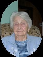 Ann Conrad